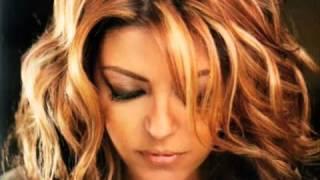 Samira Saïd _ Mosh Hatnazel Annak - YouTube_2