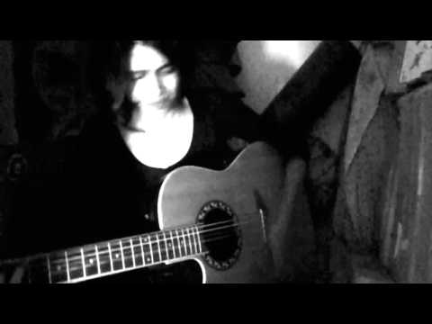 Fill me up - Linda Perry (cover)