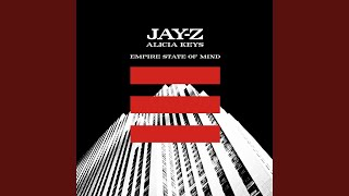 Empire State Of Mind (Explicit)