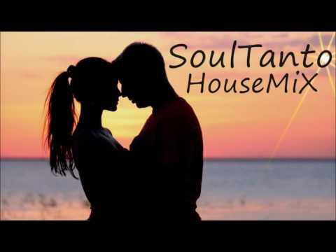 SoulTanto HouseMiX