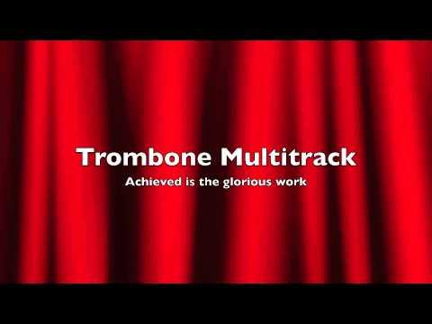 trombone-quartet-achieved-is-the-glorious-work