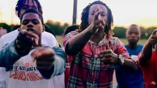 Repeat youtube video Lil Jay - Hang Wit Me ( Everybody Diss )