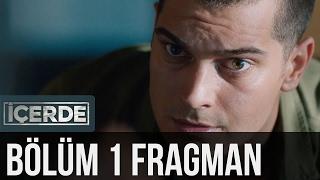 ICERDE 1.BOLUM FRAGMAN 1 GR SUBS
