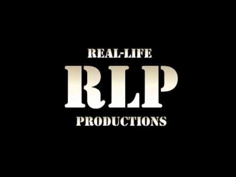 boldog szülinapot rap Rapman B   Boldog Születésnapot   YouTube boldog szülinapot rap