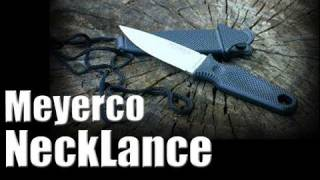 meyerco-blackie-collins-necklance-neck-knife