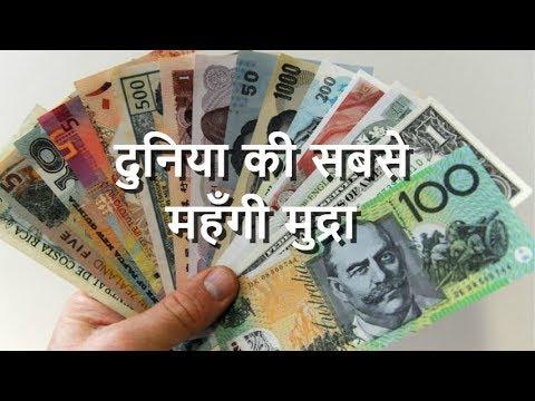 1 Dollar Kitna Hota Hai How To
