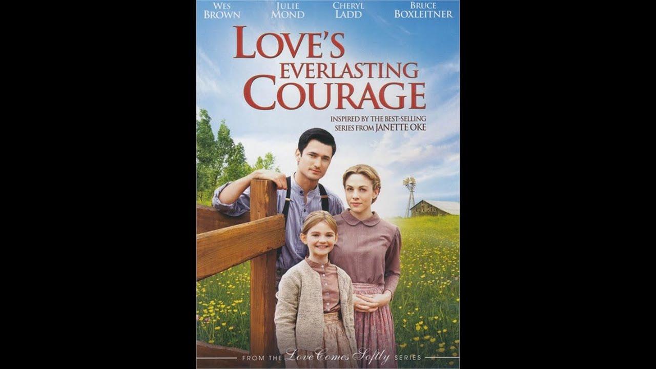 Ver 10 El coraje eterno del amor 2011 (pelicula cristiana en VO y subtitulada en español) en Español