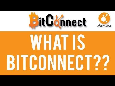Bitconnect | Bitcoin | Read the Description | Bitconnect Tutorial | Bitcoin Explained