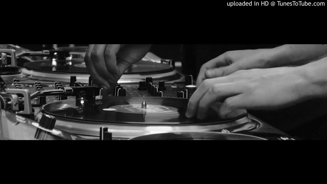 Download Paffendorf - Crazy sexy marvellous [Club Mix]