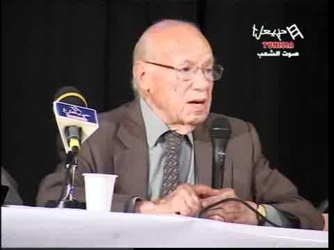 دعم المقاومة العربية و مناهضة الصهيونية