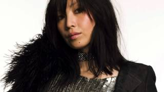 鬼束ちひろ - Castle・imitation(album version)