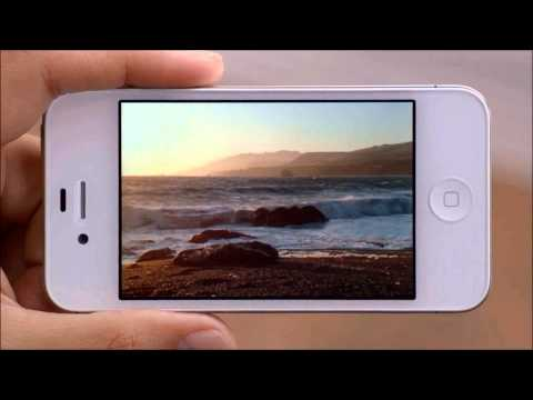 Apple iPhone 4S review full