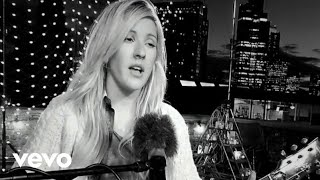 Ellie Goulding - How Long Will I Love You (Official Video)