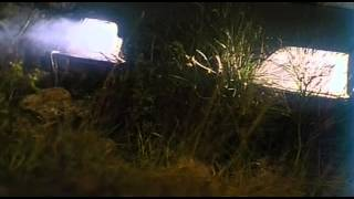 Rusko Meso [1987] Ending