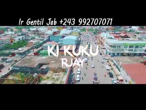 Ki KUKU By R JAY..... Gentil Jab Production
