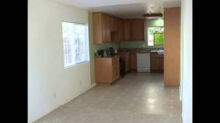 Oxnard CA Real Estate & Homes for Sales in Oxnard California