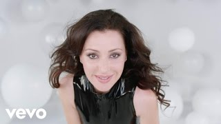 Tina Arena - You Set Fire To My Life (Official Video)