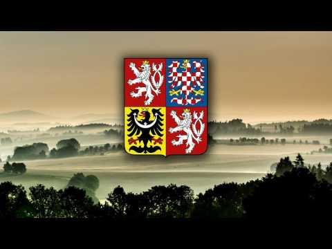 """Czech March - """"Adria"""" (Instrumental)"""