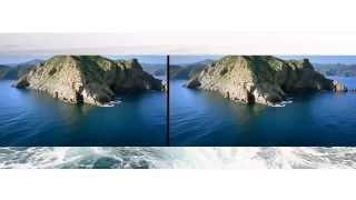 Смотреть клип Dj Sem - Ya Omri Feat. Lacrim & Houssem