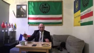 видео $250 самому лучшему едаку плова в Таджикистане