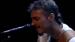 01 Pedro Aznar - La luna giró (A lua girou)