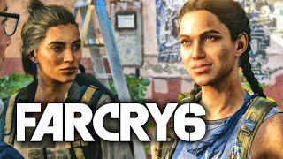 FAR CRY 6 #20 - Explodindo TUDO! | Gameplay em Português PT-BR