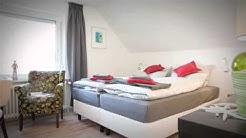 Hotel Neßmersiel sturmfrei Hotel Nessmersiel Urlaub Neßmersiel Hotel Dornum Hotel Villa Norderney