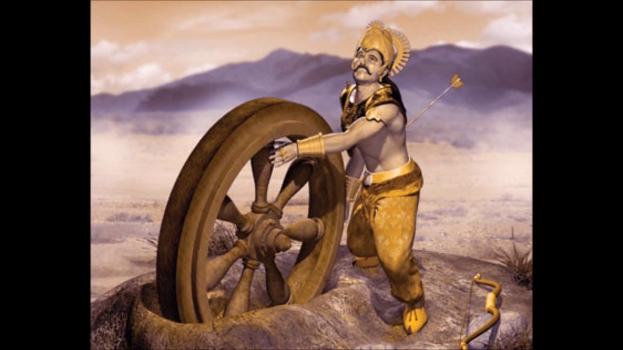 dhritarashtra and pandu relationship memes