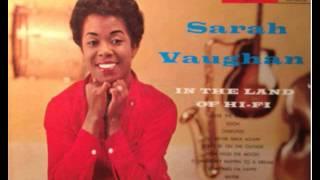 Sarah Vaughan - Doodlin