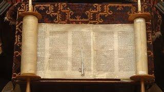Иудаизм: основания, история, смыслы(План: – отправные точки учения и сюжеты, иллюстрирующие его главные положения; – субординация текстов,..., 2016-12-02T21:42:00.000Z)