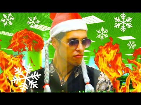 Download Youtube: Angry Office Christmas Party (OFFENSIVE)