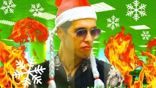 Angry Office Christmas Party (OFFENSIVE) thumbnail