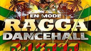 .:[★] Dj Koko Ragga Mix 3 [★]:.