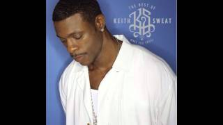 Come And Get With Me -  Keith Sweat Feat. Snoop Dogg