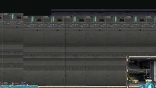 Biozone - Level 5 glitch
