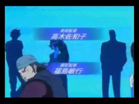 AMV  Asterisk* rare version      tribute for bleach