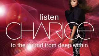 Charice Pempengco - Listen