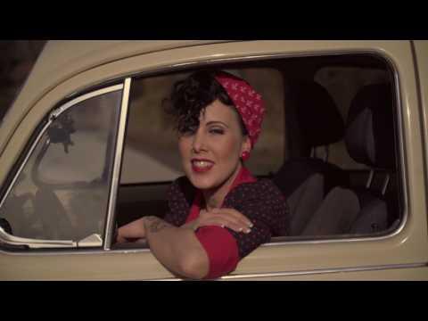 Samantha -Glück in der Liebe (Offizielles Video)