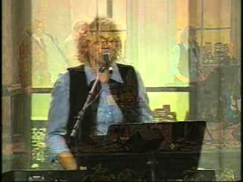 Soaking F (Soaking in God's Glory 2006) Heidi Baker