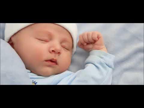 Download Lagu Bacaan Al-Quran untuk bayi agar mudah tidur