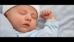 Bacaan Al-Quran untuk bayi agar mudah tidur