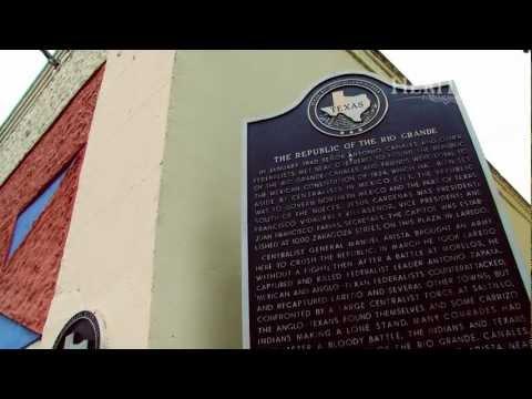 Republic of the Rio Grande Museum