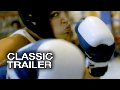 Girlfight is listed (or ranked) 24 on the list List of All Boxing Movies