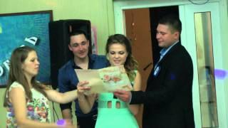 Поздравление на свадьбу Брату !!!