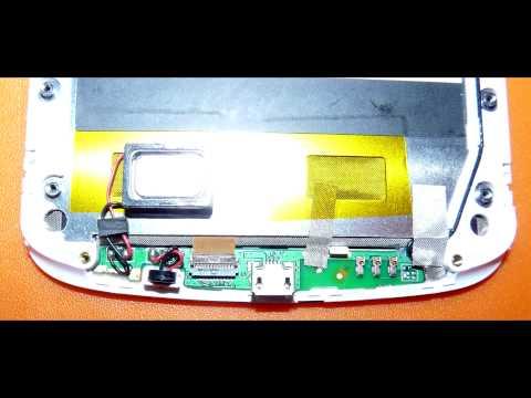 Видео Отвертки для ремонта телефонов