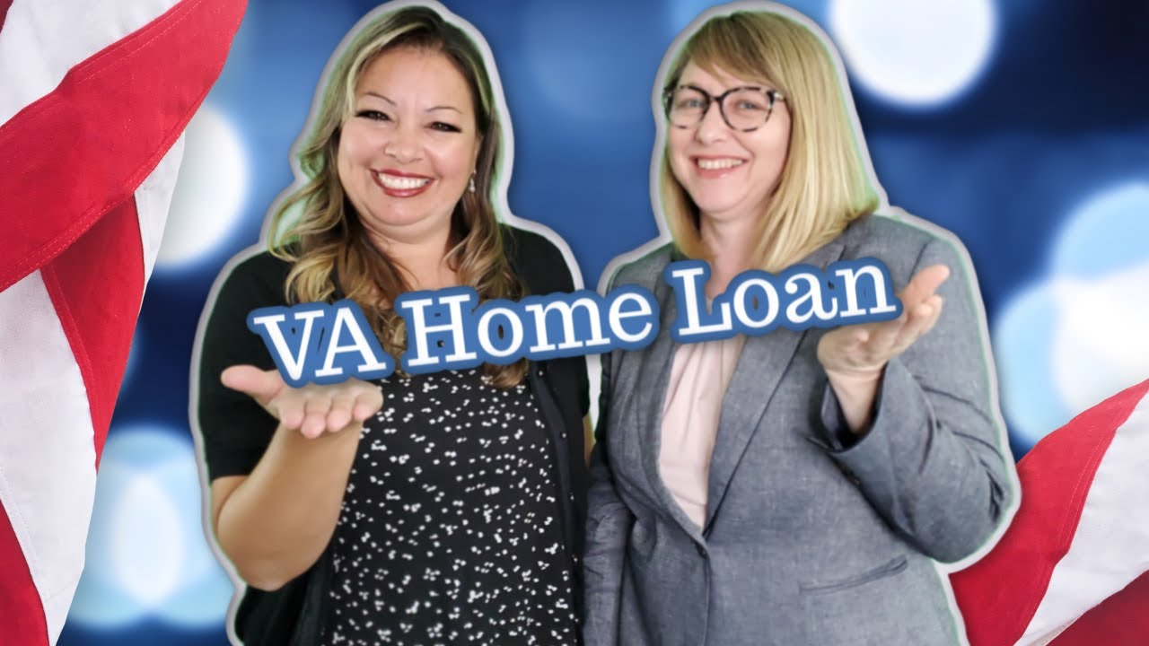 What are the First Steps to Using your VA Loan in Hawaii