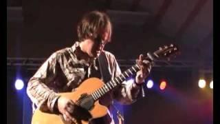 Video Joe Bonamassa - Woke Up Dreaming (2007) download MP3, 3GP, MP4, WEBM, AVI, FLV Juni 2018