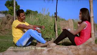 Mon bojhena New Bangla Music Video by Anik Mahmud Full 1080 HD