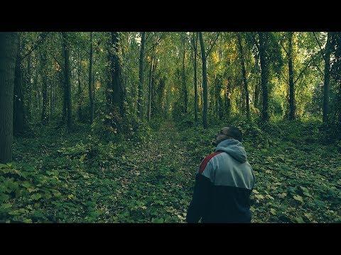 Zoza - Videće (Official Video) Prod. by Luxonee