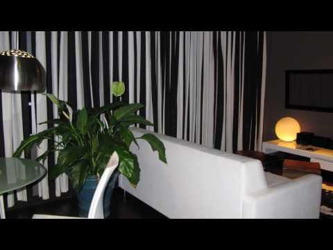 Metropole Suites South Beach Miami - Metropole South Beach Hotel Miami
